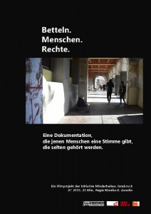 BMR_poster6
