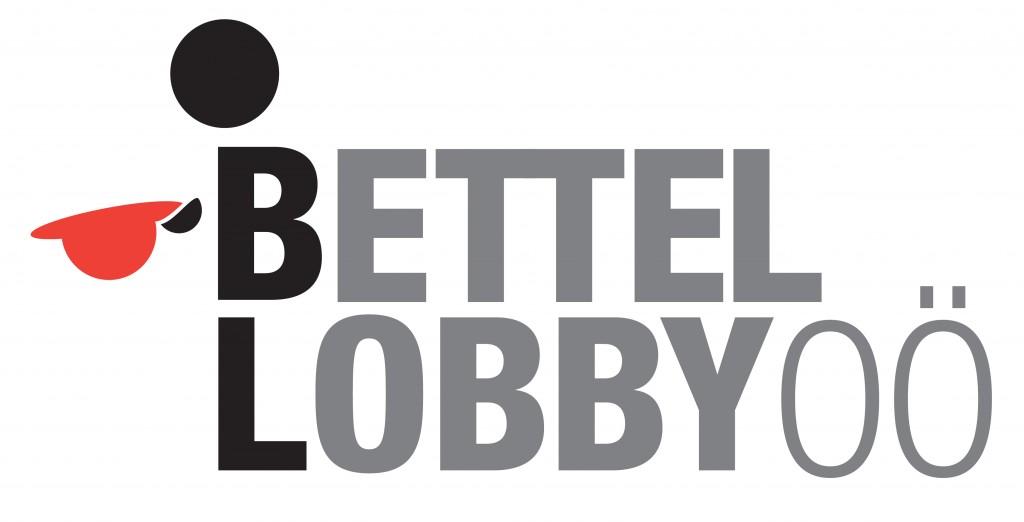 BettelLobbyOOE_relaunch