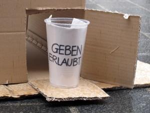 Gerschner_Bettellobby_1 (1)