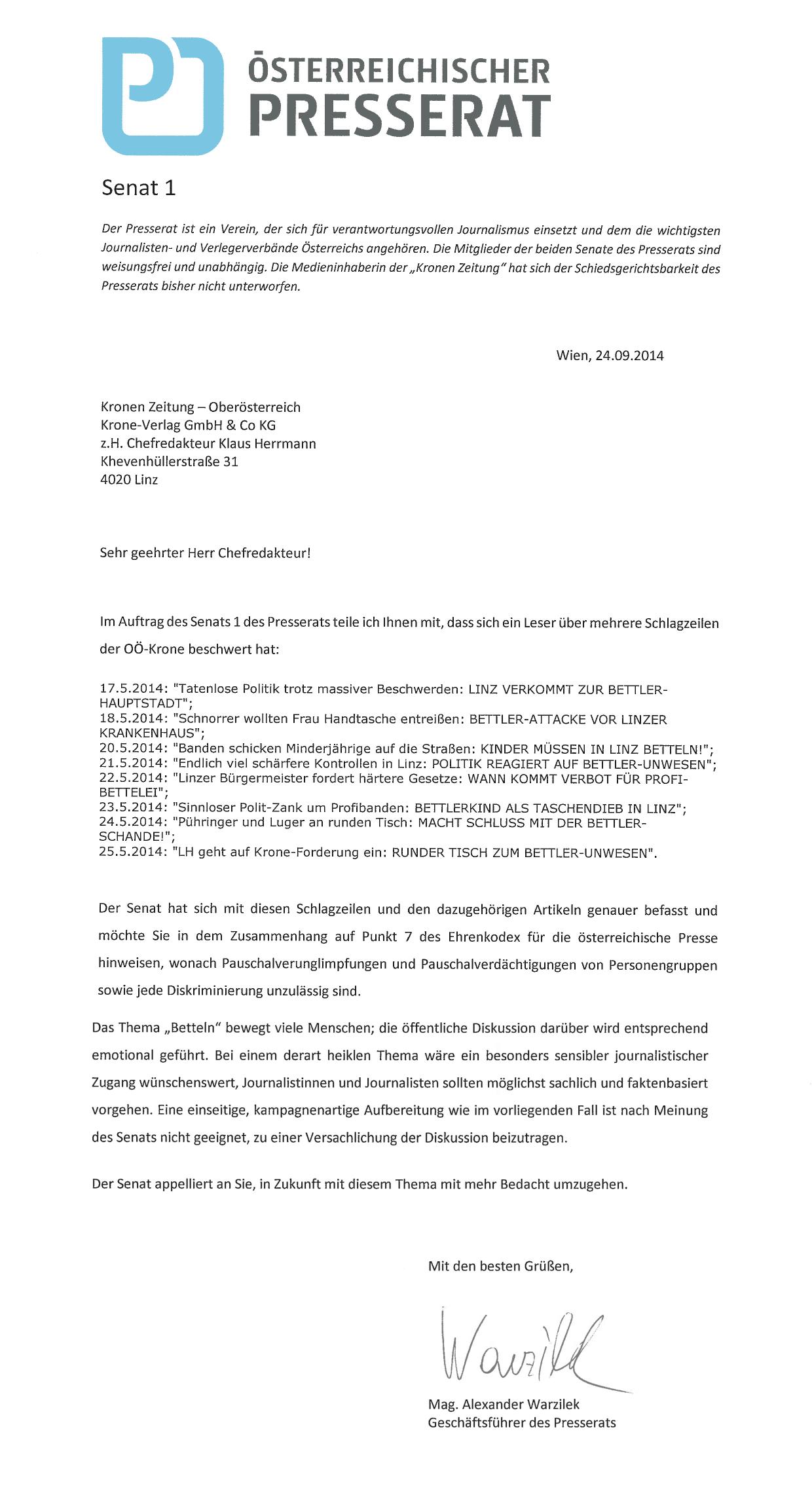 Presseratrüge Kronenzeitung 2014_109