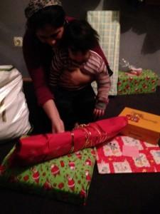 Weihnachtsbrief2