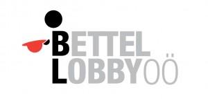BL_Logo klein
