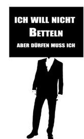 bettellobby